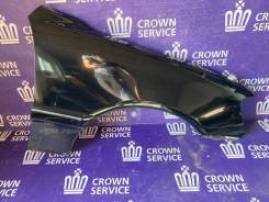 Крыло Toyota crown jzs171 N114