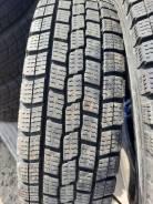 Dunlop DSV-01, LT 145/80 R12