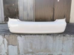 Бампер задний Toyota Windom mcv30 72 т. км. Цвет 062