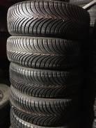 Michelin Pilot Alpin 5, 215/60 R17