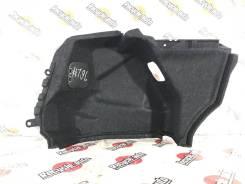 Обшивка багажника лево Toyota Crown AWS210 2013 6472230260C0