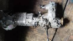 Кпп механическая Mazda Proceed UF66M, G6