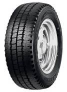 Tigar CargoSpeed, 205/70 R15 106S