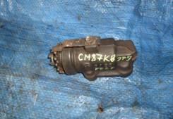 Рабочий тормозной цилиндр Nissan Diesel, правый передний 41101Z5006