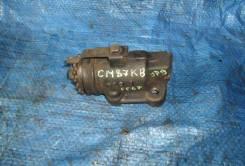 Рабочий тормозной цилиндр Nissan Diesel, левый передний 41101Z5007
