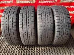 Bridgestone Blizzak Revo2, 195/65R15 91Q