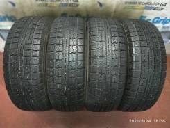 Toyo Winter Tranpath MK4a, 195/65 R15