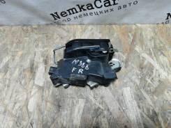 Замок двери Mercedes-Benz Vito 2012 [A6397202335] 639 Рестайлинг OM651, передний правый A6397202335