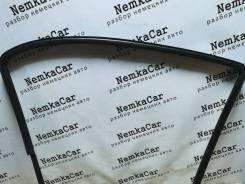 Уплотнитель стекла Mercedes-Benz Vito 2012 [6397200217] 639 Рестайлинг OM651, передний правый 6397200217