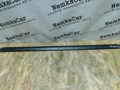 Молдинг двери Mercedes-Benz Vito 2012 [6397200424] 639 Рестайлинг OM651, передний левый 6397200424
