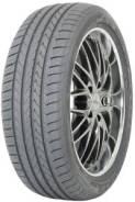 Goodyear EfficientGrip Performance 2, 205/45 R16 87W XL TL