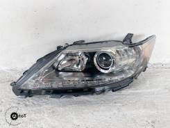 Фара левая Lexus ES250 / ES350 XV60 (2012 - 2015) оригинал