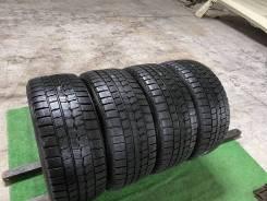 Dunlop Winter Maxx WM01, 235/45R17