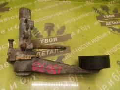 Ролик натяжной Peugeot 308 2008 [V75710158003] 1.6 EP6 V75710158003