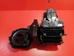 Корпус печки Volkswagen Polo 2014 [6Q1820351A] 602 CFNA 6Q1820351A