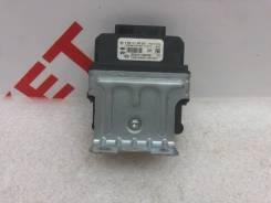 Блок управления 4WD Kia Sorento 2009-2021 [954473B400] XM 954473B400