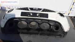 Бампер передний Nissan Juke F15, 2011 (хэтчбек)