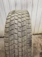 Bridgestone Blizzak WS-50, 235/60 R16