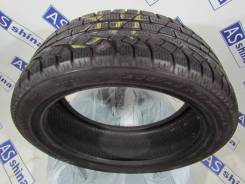 Pirelli W 210 Sottozero Serie II, 205/45 R17