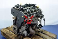 Контрактный Двигатель Fiat, проверен на ЕвроСтенде в Ростове-на-Дону