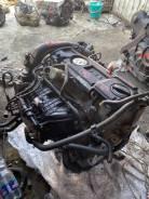 Двигатель CAX 1.4tfsi VW Golf 6, Skoda, Audi A3