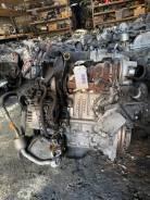 Двигатель 1.5tdci / 1.6hdi UGJC Ford Fiesta
