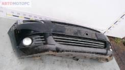 Бампер передний Peugeot 5008, 2010 (минивэн)