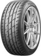 Bridgestone Potenza RE004 Adrenalin, RE 235/55 R18 100W