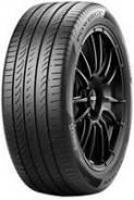 Pirelli Powergy, 225/55 R17 101Y