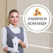 Управляющий магазином. ИП Иванов В.А