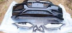 Бампер передний Honda Vezel 2017 RS