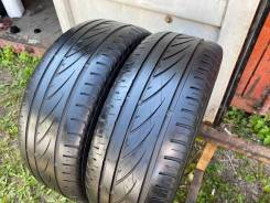 Continental PremiumContact, 205/55R16