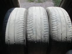 Michelin Energy, 215/60/R16