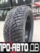 Continental IceContact 3, FR 205/70 R15 96T