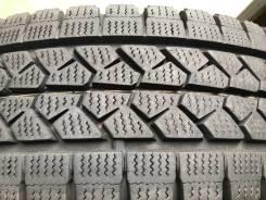 Bridgestone Blizzak VL1, 165R13LT 6 PR