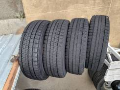 Bridgestone Blizzak VRX2, 175/70 R13