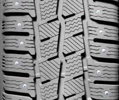 Michelin Agilis X-Ice North, 215/70 R15 109/107R