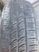 Pirelli Cinturato P4, 185/65/14