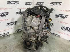 Двигатель Nissan X-Trail NT31 MR20 2014 11056EN200 Гарантия 6 месяцев