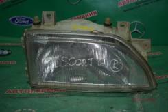 Фара правая Ford Escort 5 (90-95)