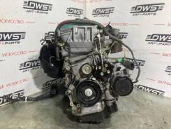 Двигатель Toyota Camry ACV40 2AZ-FE 19000-2845 2011 Гарантия 6 месяцев