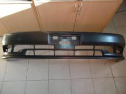 Бампер передний Toyota Mark II 90 92-96 52119-22810