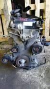 Двигатель aoba Ford Mondeo IV 2.0 07-14
