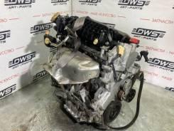Двигатель Nissan X-Trail NT31 MR20 11056EN200 2013 Гарантия 6 месяцев