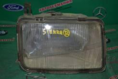 Фара правая Ford Sierra (82-87)