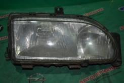 Фара правая Ford Scorpio (91-94)