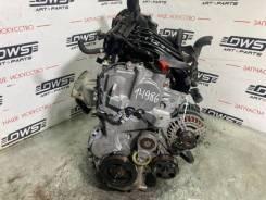 Двигатель Nissan X-Trail NT31 MR20 11056EN200 2014 Гарантия 6 месяцев