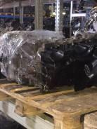 ДВС N20B20B BMW 2.0 T 220 225 228 F22 320 328 F30 420
