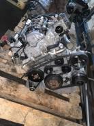 Двигатель D20DT SsangYong Action 2л. 141л. с.