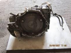 АКПП 6t40 Opel astra j